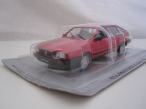 VW_Passat_B2_Passatb2r85