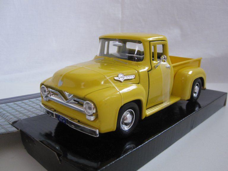 Ford_F-100_PU_mmax79341ly_Jagersma_Miniaturen_Modelauto's