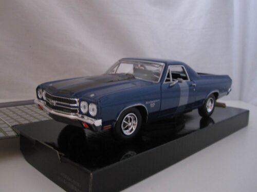 Chevrolet_El_Camino_mmax79347b_Jagersma_Miniaturen_Modelauto's