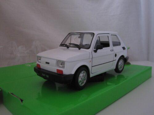 Fiat_126_wly24066wh_Jagersma_Miniaturen_Modelauto's