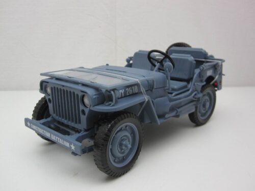 Jeep_Willys_AWML002B_Jagersma_Miniaturen_Modelauto's