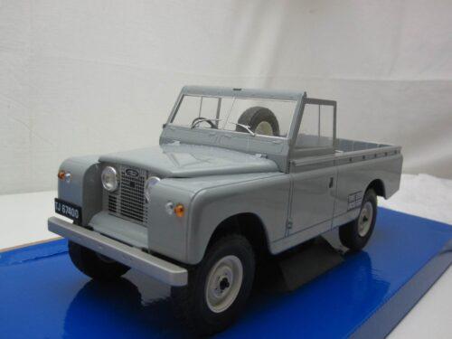 Land_Rover_109_Pick_Up_Series_II_1959_mcg18092_Jagersma_Miniaturen_Modelauto's