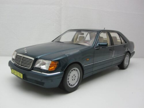 Mercedes-Benz_w140_S600_1997_nor183593