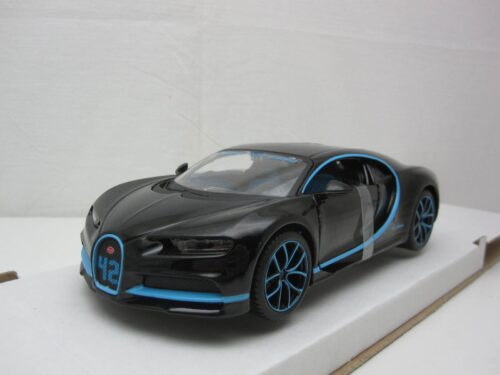 Bugatti_Chiron_0_400_0_42_seconds_2017_mai31514bk_Jagersma_Miniaturen_Modelauto's