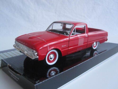 Ford_Ranchero_mmax79321r_Jagersma_Miniaturen_Modelauto's