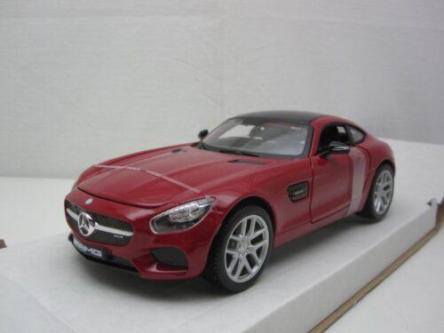 Mercedes-Benz_AMG_GT_mai31134_Jagersma_Miniaturen_Modelauto's