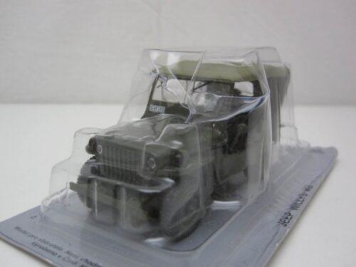 Jeep_Willys_Ford_GPW_1944_atljp44gr_Jagersma_Miniaturen_Modelauto's