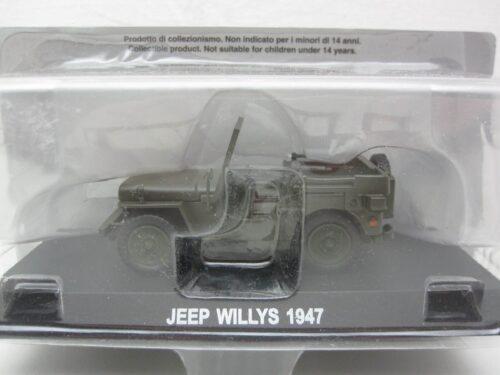 Jeep_Willys_Carabinieri_1947_atljpcara47_Jagersma_Miniaturen_Modelauto's