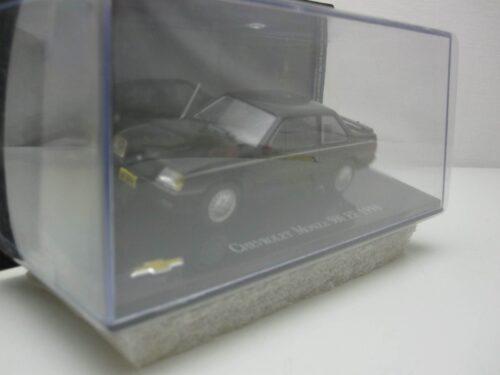 Chevrolet_Monza_500_EF_chevMonz90bk_Jagersma_Miniaturen_Modelauto's
