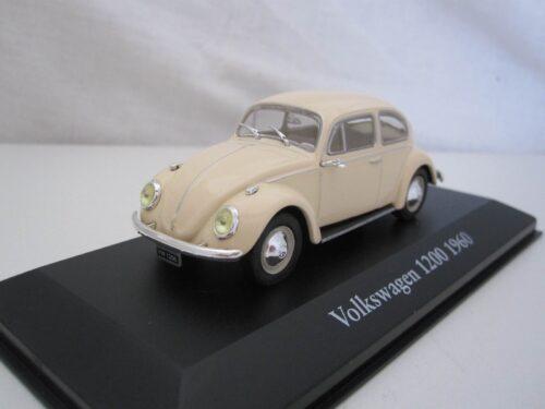 Volkswagen_VW_Kever_1200_atl2891004_Jagersma_Miniaturen_Modelauto's