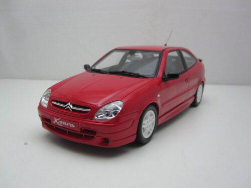 Citroen_Xsara_Sport_Phase_1_ot305_Jagersma_Miniaturen_Modelauto's
