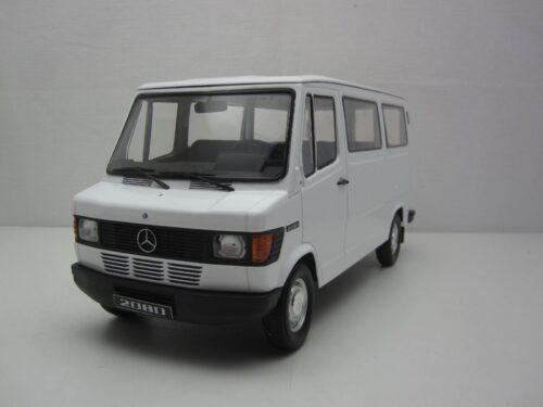 Mercedes-Benz_L208D_1988_kkdc180291_Jagersma_Miniaturen_Modelauto's