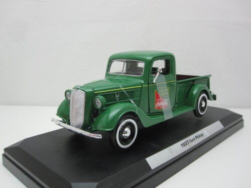 Ford_Pick_Up_Coca_Cola_mocity424001_Jagersma_Miniaturen_Modelauto's