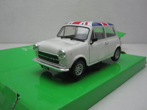 Mini_Cooper_Union_Jack_wly22496UK_Jagersma_Miniaturen_Modelauto's