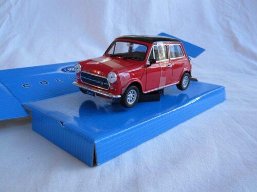 Mini_Cooper_1300_1972_wly22496r_Jagersma_Miniaturen_Modelauto's