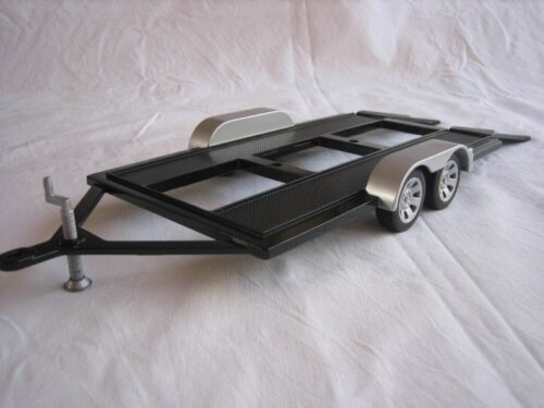 auto-ambulance 1:18_Jagersma_Miniaturen_Modelauto's