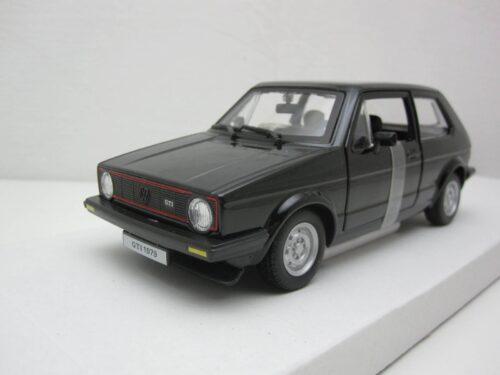 Volkswagen_VW_Golf_Mk1_Gti_bura21089bk_Jagersma_Miniaturen_Modelauto's