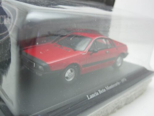 Lancia_Beta_Montecarlo_1974_lancbetMC74r_Jagersma_Miniaturen_Modelauto's