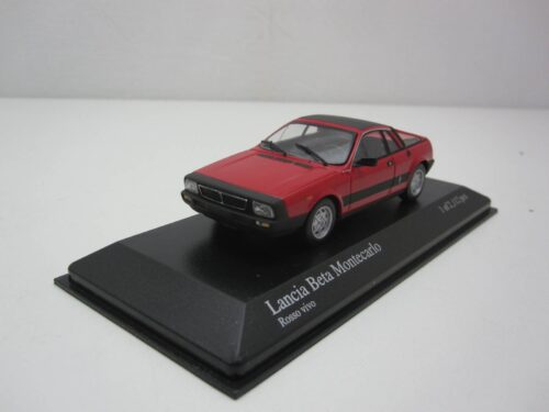 Lancia_Beta_Montecarlo_1980_mc400125760_Jagersma_Miniaturen_Modelauto's