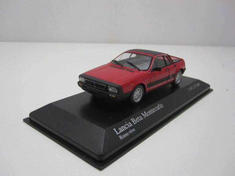 Lancia_Beta_Montecarlo_1980_mc400125760