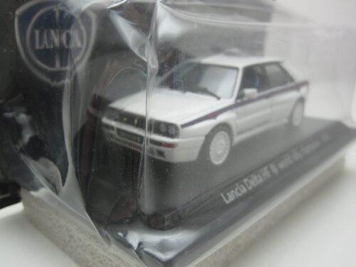 Lancia_Delta_HF_1992_landelwrc92w_Jagersma_Miniaturen_Modelauto's