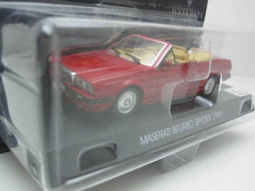 Maserati_Biturbo_Spyder_1985_atl50021_Jagersma_Miniaturen_Modelauto's