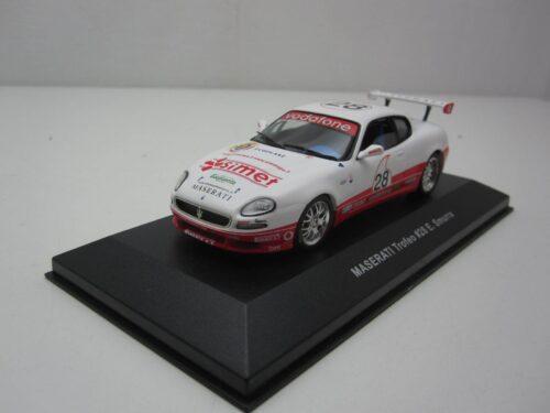 28_Smurra_2003_ixGTM016_Jagersma_Miniaturen_Modelauto's