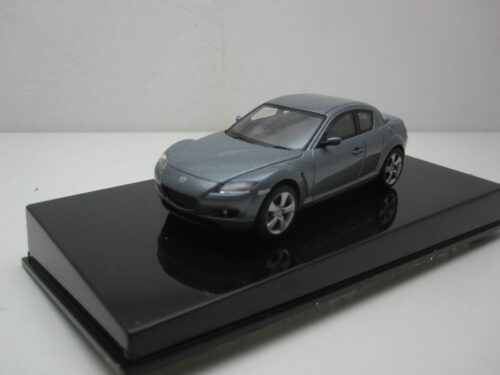 Mazda_RX-8_2004_autoart55924_Jagersma_Miniaturen_Modelauto's