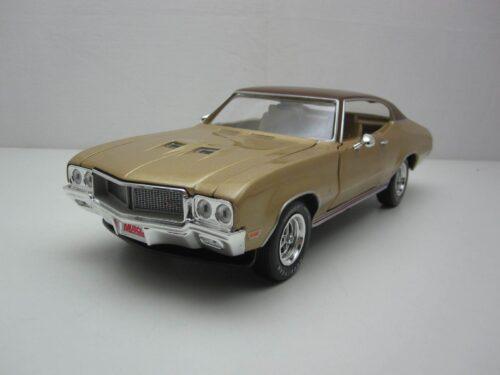 Buick_Skylark_GS_Stage_1_AMM1105_Jagersma_Miniaturen_Modelauto's