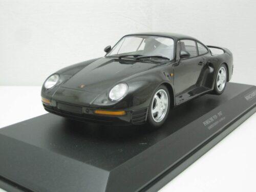 Porsche 959_1987_mc155066205_Jagersma_Miniaturen_Modelauto's