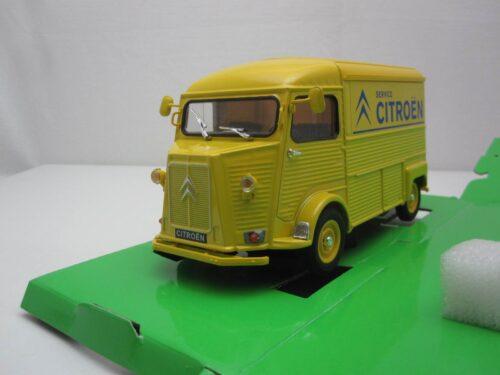 Citroën_HY_Service_1962_wly24019TDCy_Jagersma_Miniaturen_Modelauto's