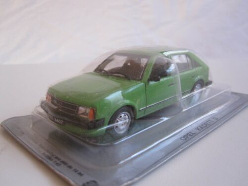 Opel_Kadett_D_1.3_1980_kadD13gr80_Jagersma_Miniaturen_Modelauto's