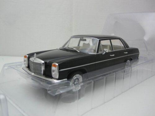 Mercedes-Benz_220D_w115/8_mcg18117_Jagersma_Miniaturen_Modelauto's