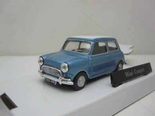 Mini_Cooper_1967_cm4minicblw_Jagersma_Miniaturen_Modelauto's
