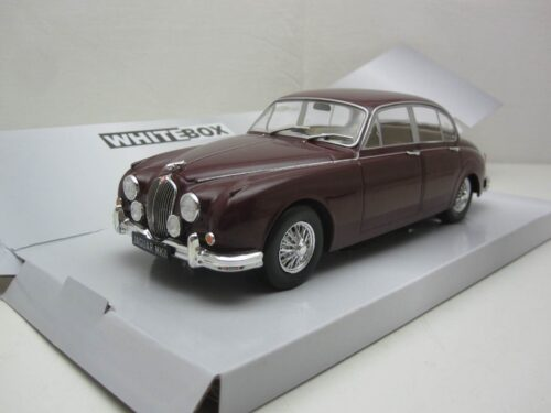 Jaguar_MkII_Mk2__1960_wb124029_Jagersma_Miniaturen_Modelauto's
