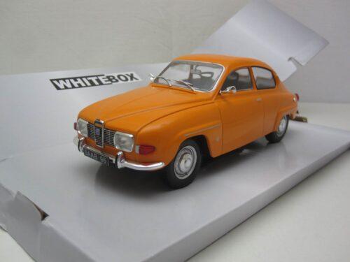 Saab_96_V4_1970_wb124031_Jagersma_Miniaturen_Modelauto's