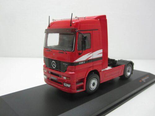 Mercedes-Benz_Actros_MP_1_1857_1995_ixotr021_Jagersma_Miniaturen_Modelauto's