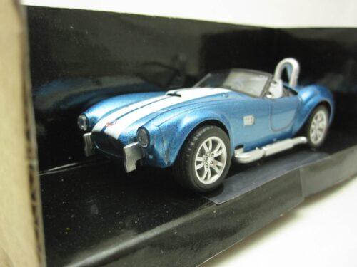 Shelby_Cobra_427_S/C_1962_shelcobra62b
