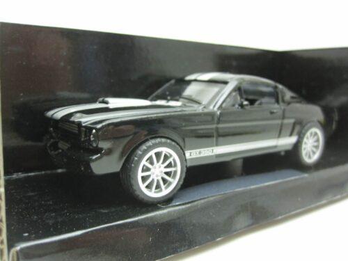 Shelby_GT350_1965_shelby350bk65