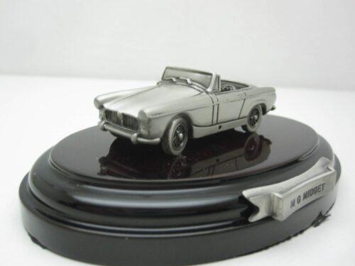 MG_Midget_tinnen_model_1962_atls2129_Jagersma_Miniaturen_Modelauto's