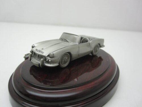 Triumph_Spitfire_tinnen_model_1963_atls2126_Jagersma_Miniaturen_Modelauto's