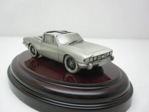 Triumph_Stag_tinnen_model_1971_atls2098_Jagersma_Miniaturen_Modelauto's
