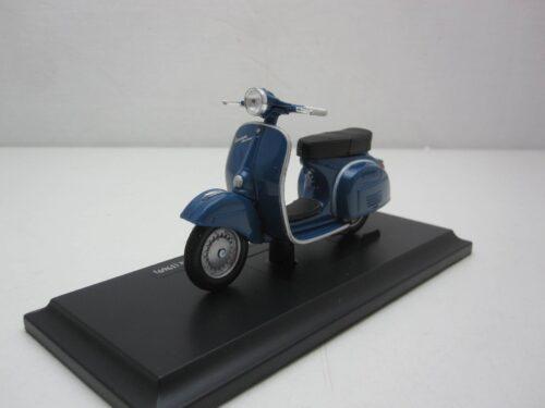 Vespa_150_Sprint_Veloce_1969_mai04343r_Jagersma_Miniaturen_Modelauto's