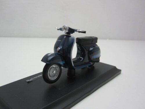 Vespa_125_ET3_Primavera_1976_mai04276b_Jagersma_Miniaturen_Modelauto's