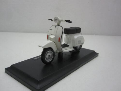 Vespa_PK_125_Automatica_1984_mai04337w_Jagersma_Miniaturen_Modelauto's