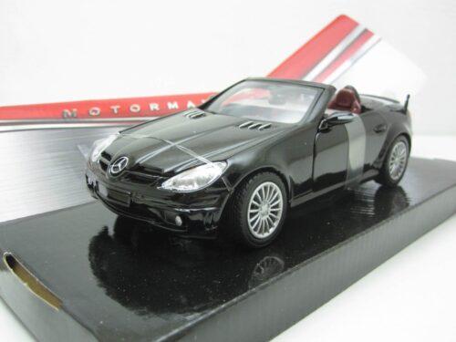 Mercedes-Benz_SLK_55AMG_R171_2004_mmax73292bk_Jagersma_Miniaturen_Modelauto's