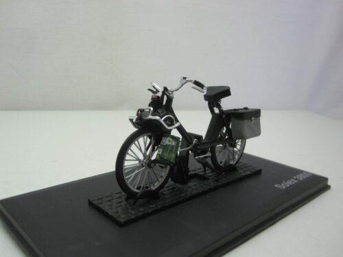 Solex_3800_1966_nor182065_Jagersma_Miniaturen_Modelauto's