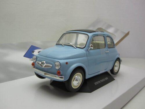 Steyr_Puch_500_S_Fiat_500_1969_soli1801405_Jagersma_Miniaturen_Modelauto's