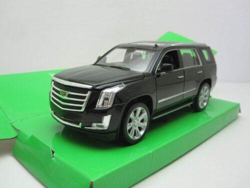 Cadillac_Escalade_2017_wly24084bk_Jagersma_Miniaturen_Modelauto's