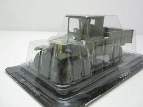 AMO_F-15_1924_amoF15gr24_Jagersma_Miniaturen_Modelauto's